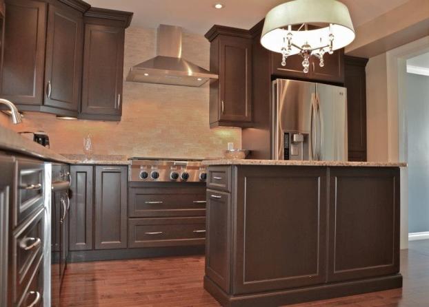 best 25 staining oak cabinets ideas on pinterest. kitchen